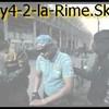 Psy4-2-la-rime