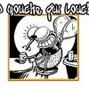 le-seigneur-des-mouches
