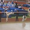 Estelle-Taekwondo