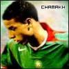 chamakh-soccer