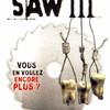 saw-300
