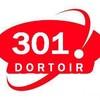 dortoir301