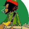 zetla-reggae-peace