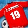 ayoub3asker