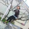 miss-italiienne13
