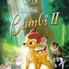 Bambi21