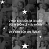 best-friends-4ever-68