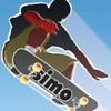 simo-crazy-walo