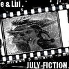 JULY-FICTION