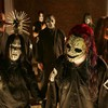 Blog-SlipKnot-Blog