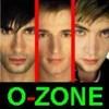 o-zone23
