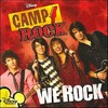 camp-rock-roura