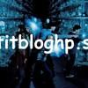 leptitbloghp