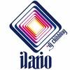 ilario-music