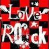 o-I-love-musik-o
