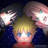 Fic-Blog-Naruto