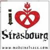 strasbourgeoise-et-fiere