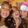 triogirls