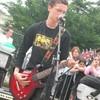 rockstar78711