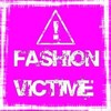 xx-x3-fashion-victime