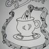 CafeSucre