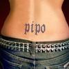 popiya-pipo