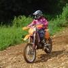 motocross-86170
