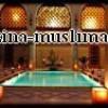 zina-muslima
