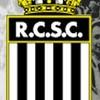 love-rcsc