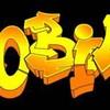 Robin56450