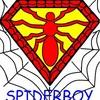 spiderboy1