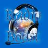 Radio-Boost