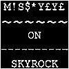 MisS-YeYe36