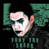 tony-the-shark