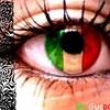 Concours-Italia