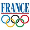 France-Olympique