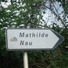 mathie07