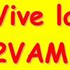 2vam76
