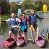 les-kayakistes-en-folie