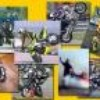 stunt-bike-one