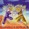 dragonball228