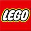 lego--city91