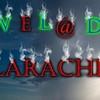 derari-larache