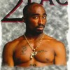 2pac-officiel