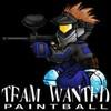 Team-WANTEDdu13