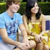 zanessa-love-4-ever