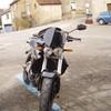 nude-biker