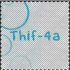 thif-4a