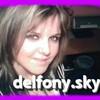 delfony