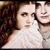 Hp-fanfic-ginny-lover